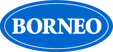 Borneo Technical (Thailand) Limited - Leader in Industrial Supplies & Automotive Aftermarket  Products